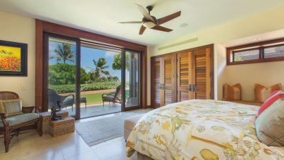 Guest House Suite 4