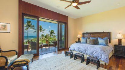 Guest House Suite 3