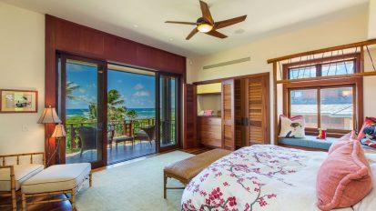 Guest House Suite 1